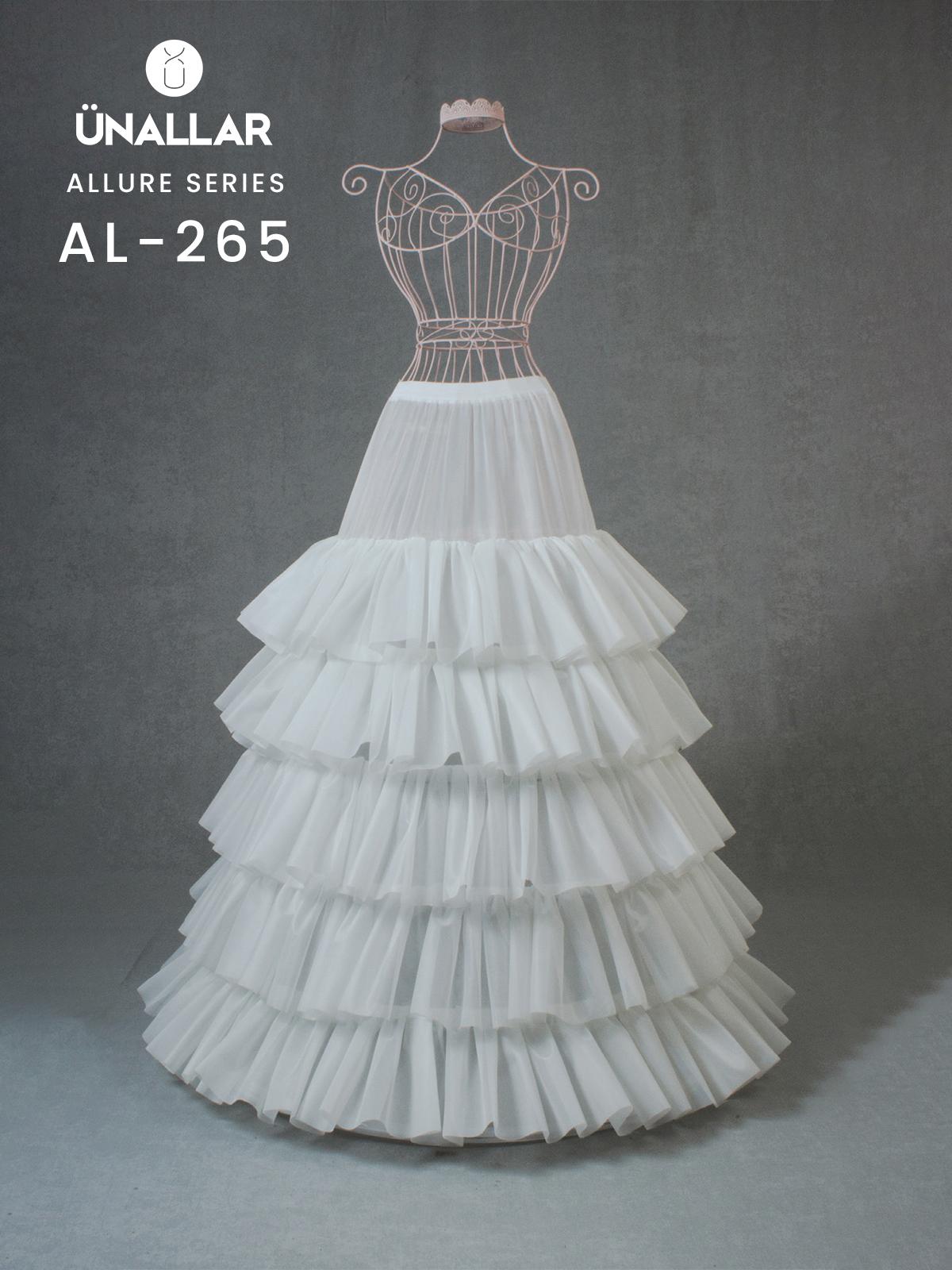 al-265