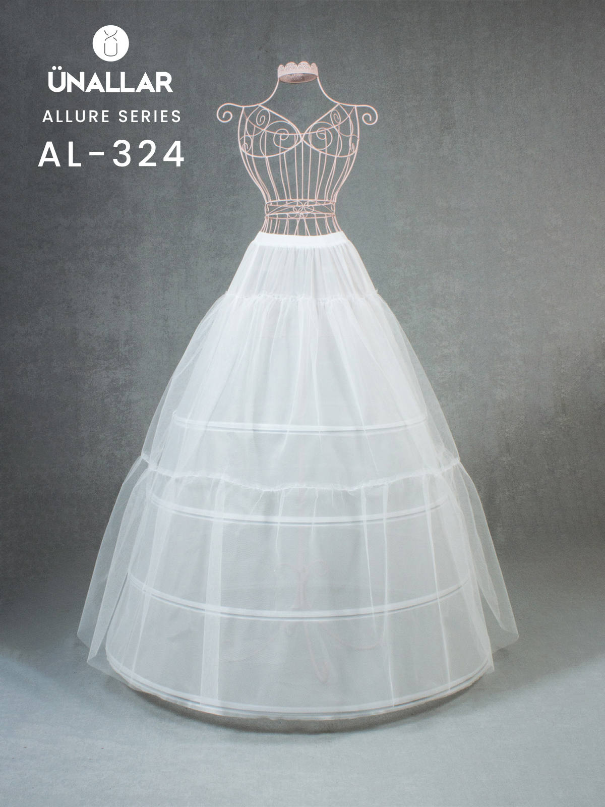 al-324