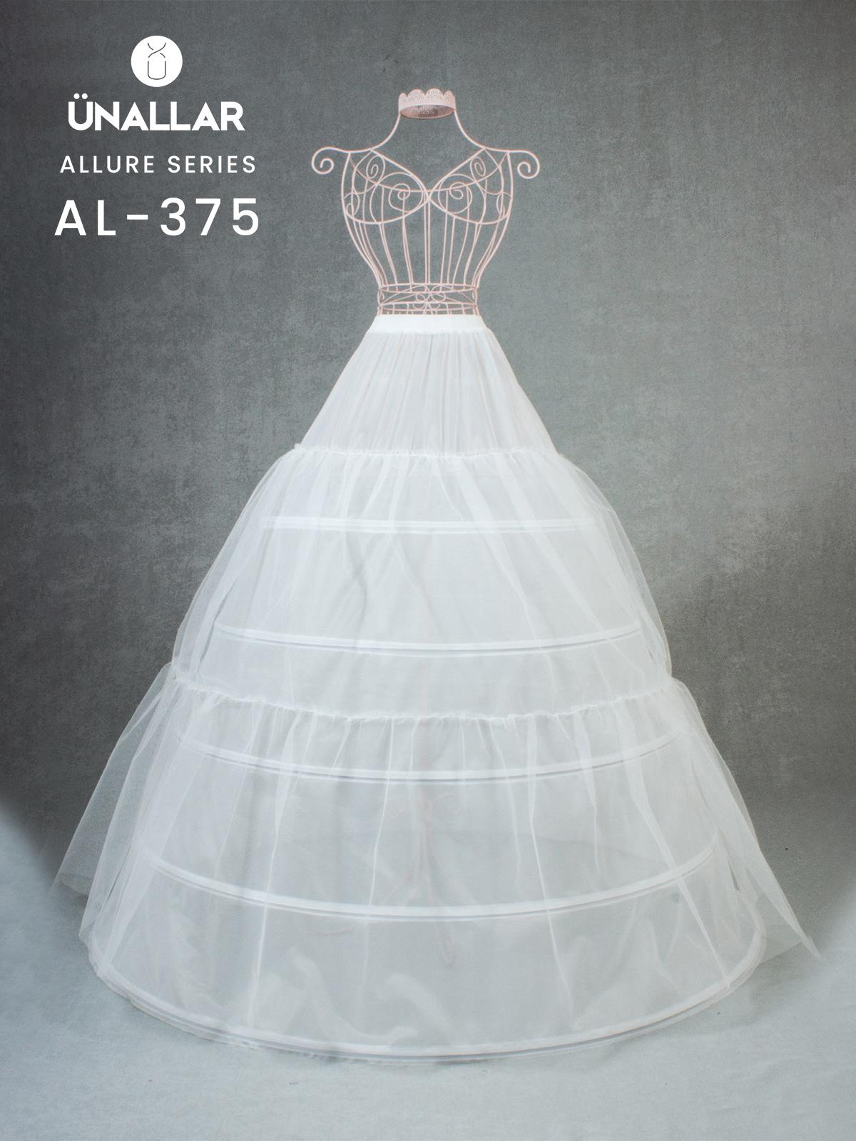 al-375