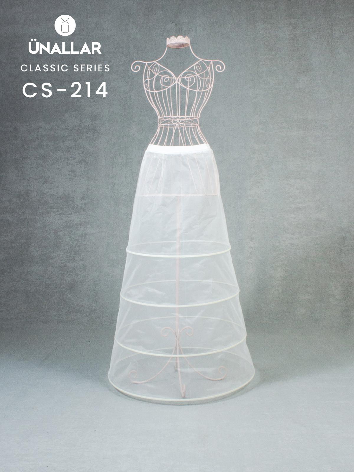 cs-214
