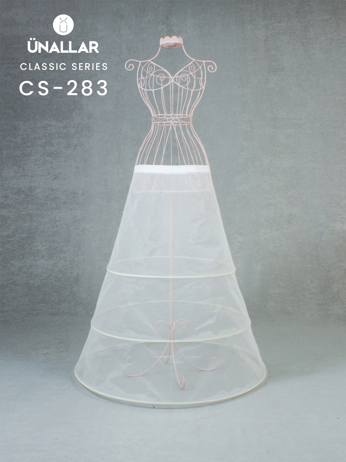 cs-283
