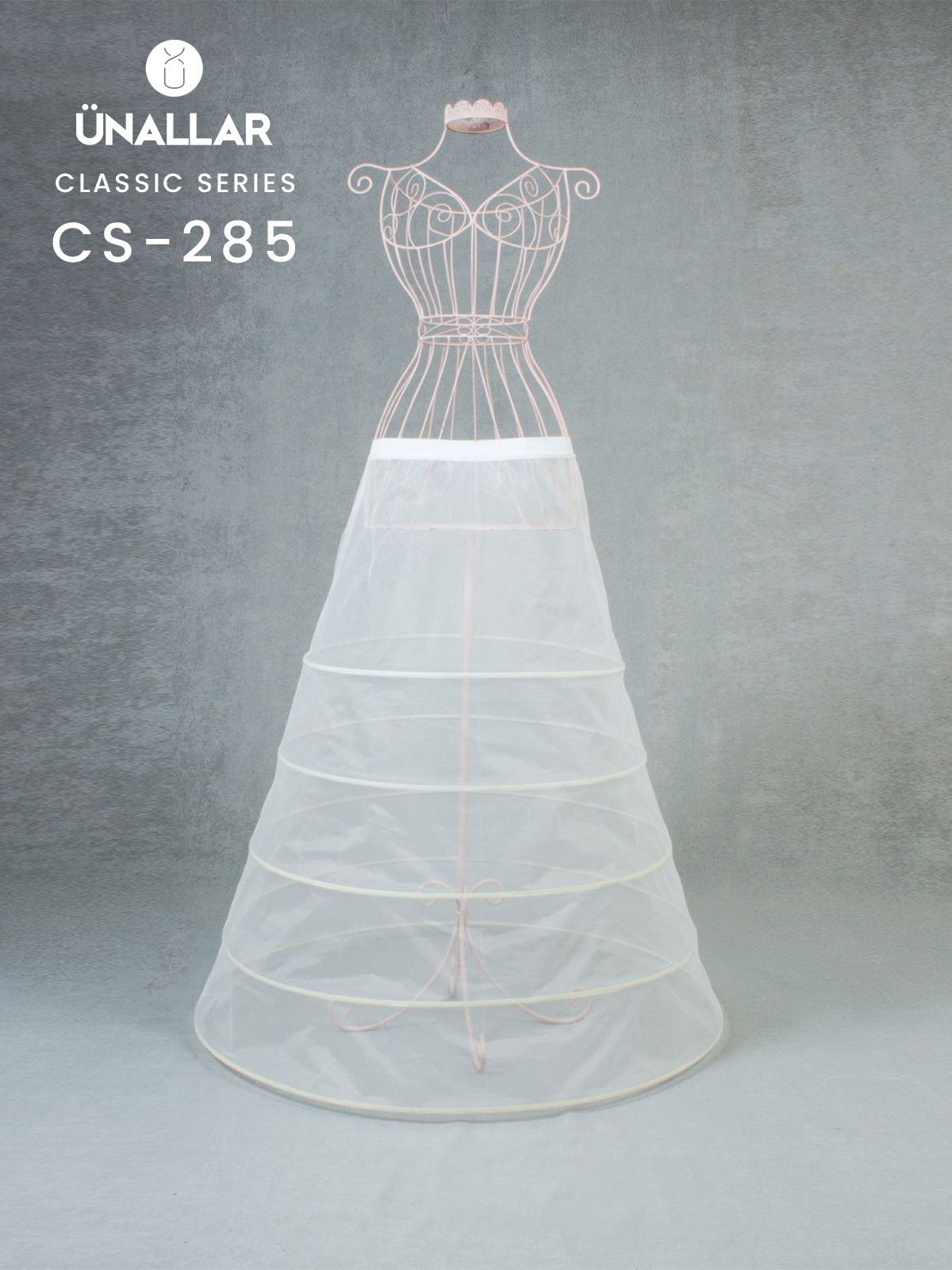 cs-285
