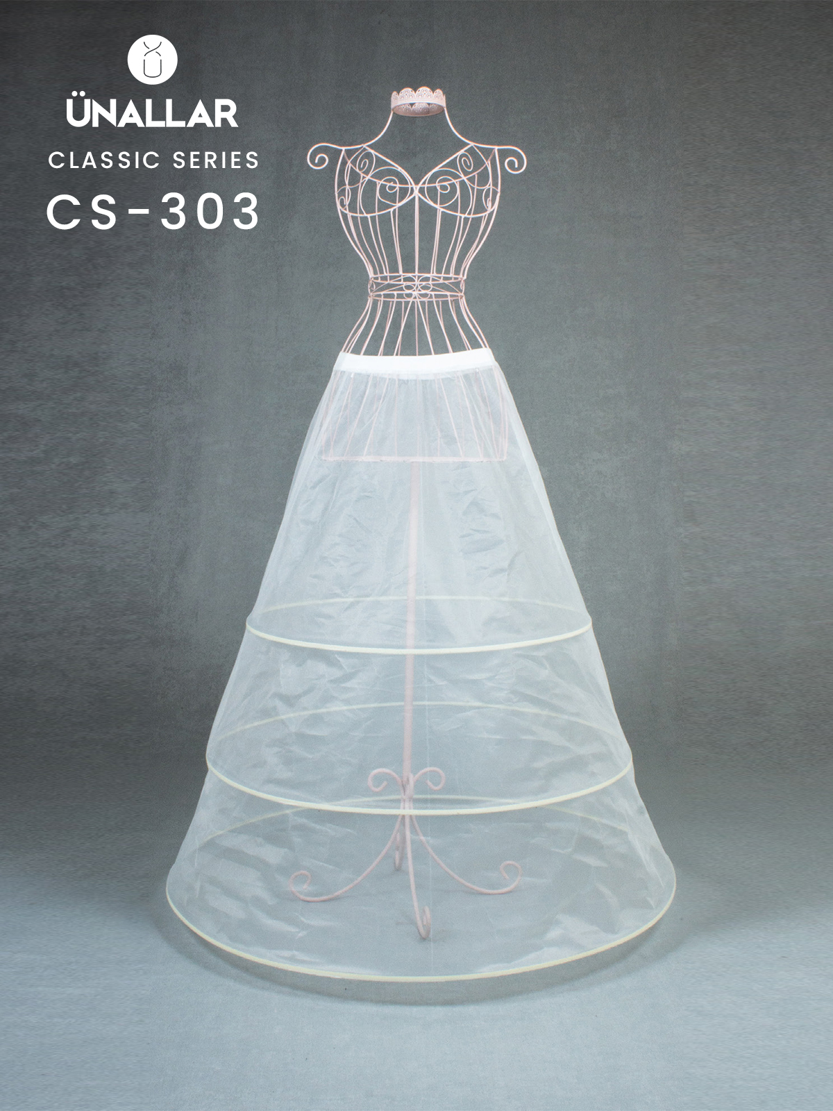cs-303