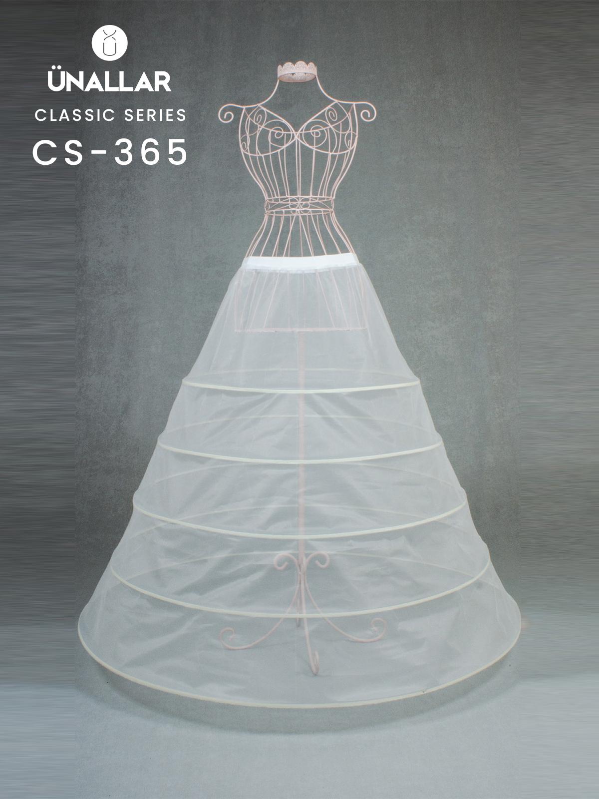 cs-365