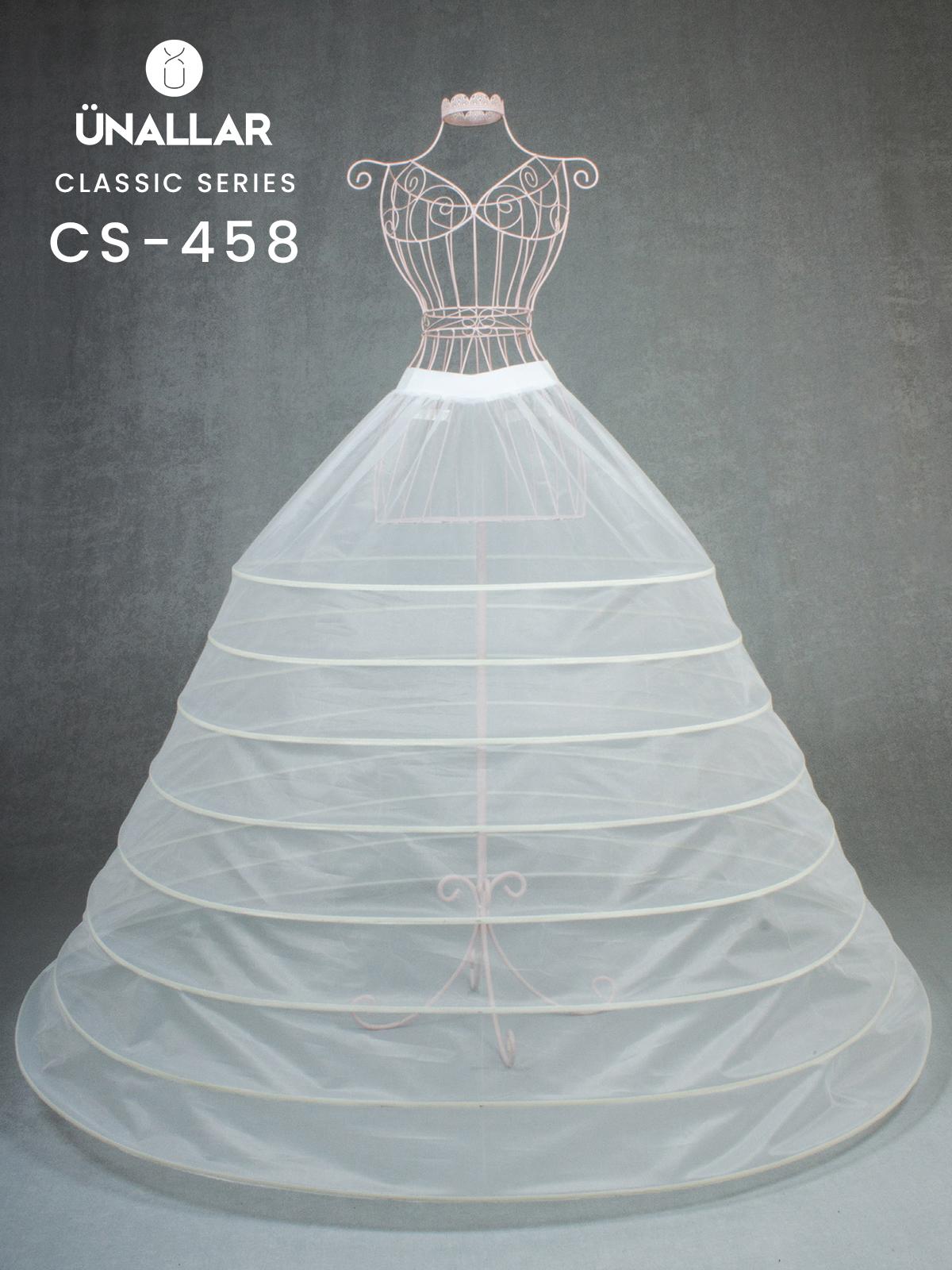 cs-458