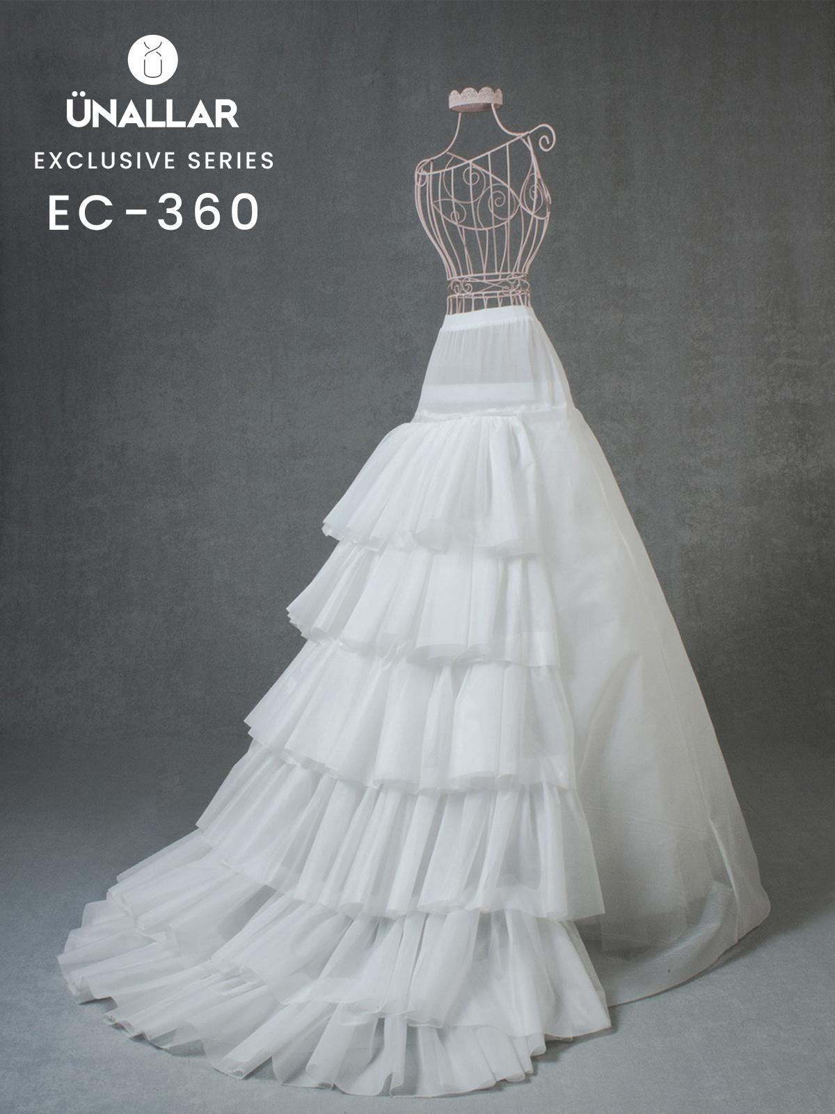 ec-360