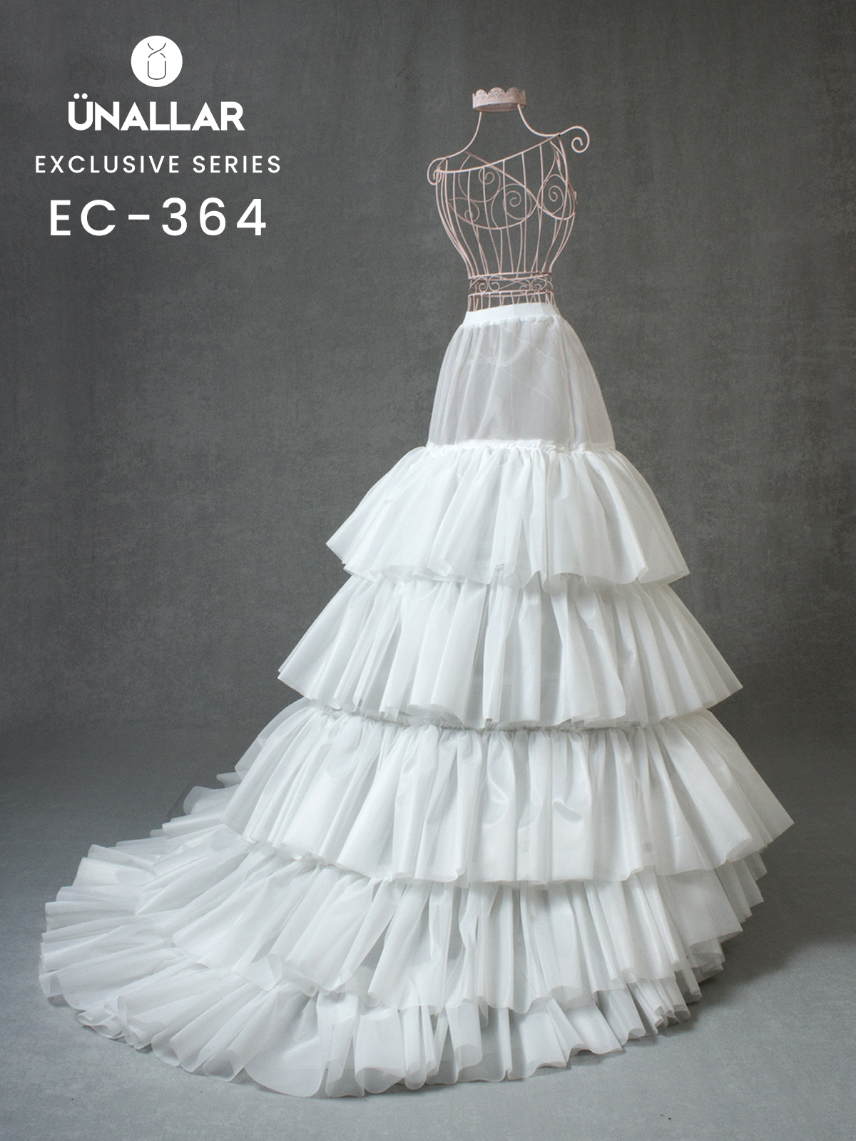 ec-364