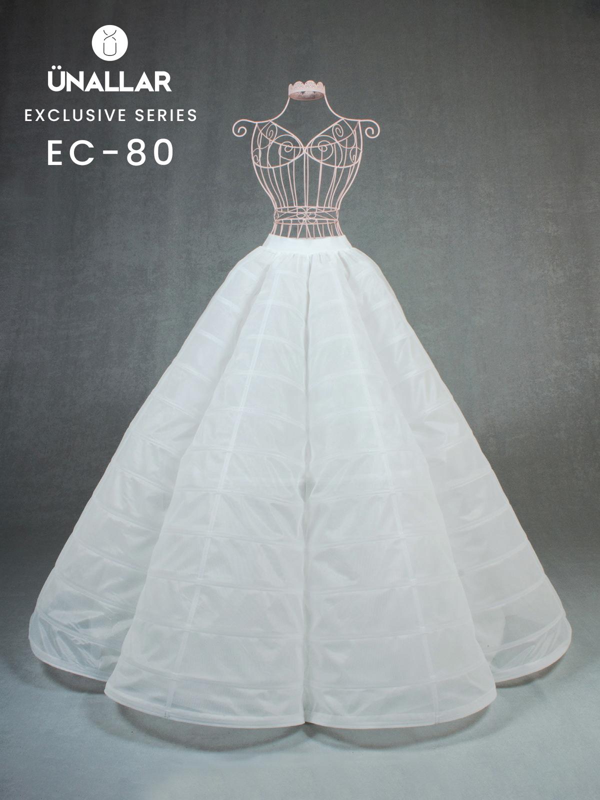 ec-80