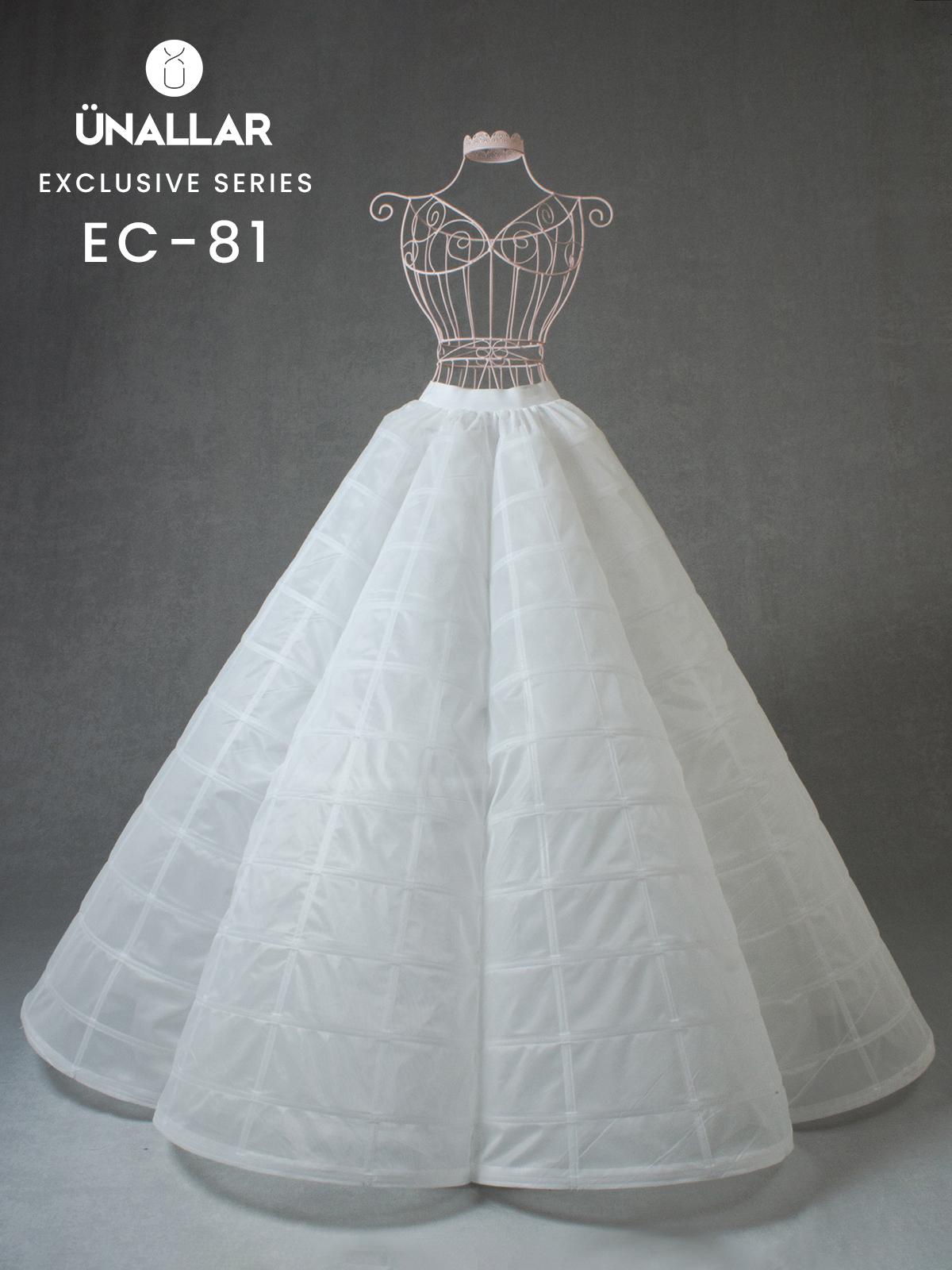 ec-81