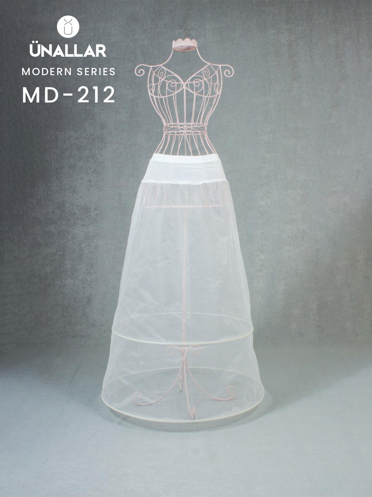 md-212