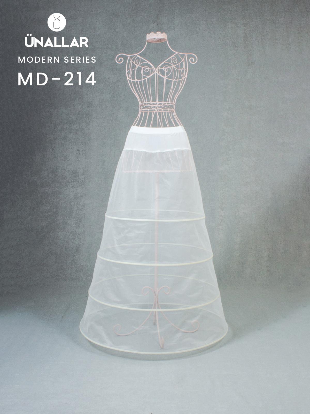 md-214