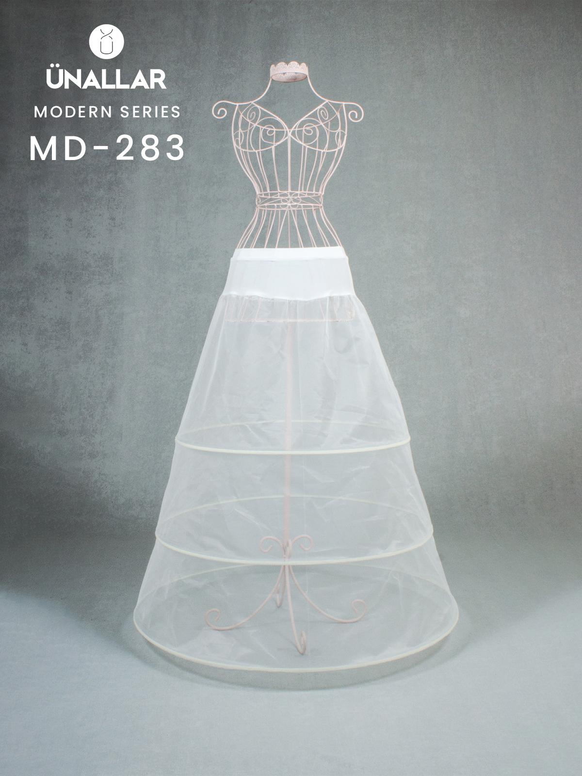 md-283