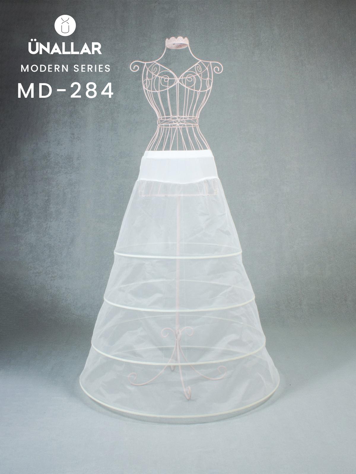 md-284