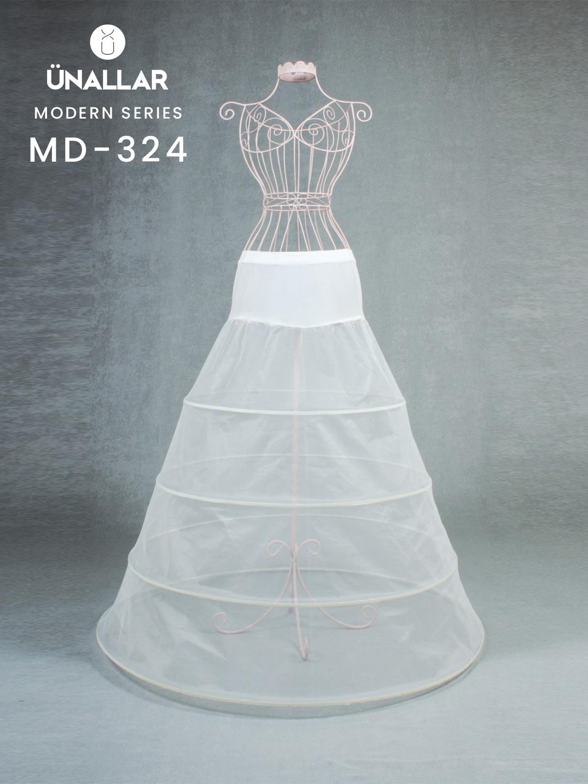 md-324