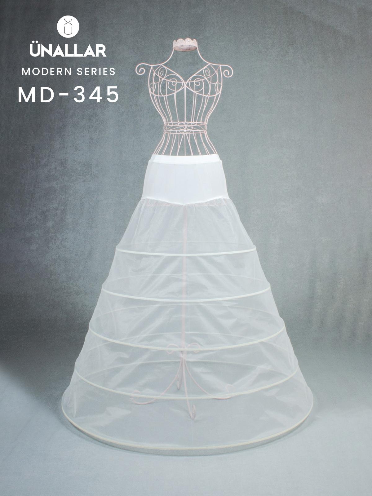 md-345
