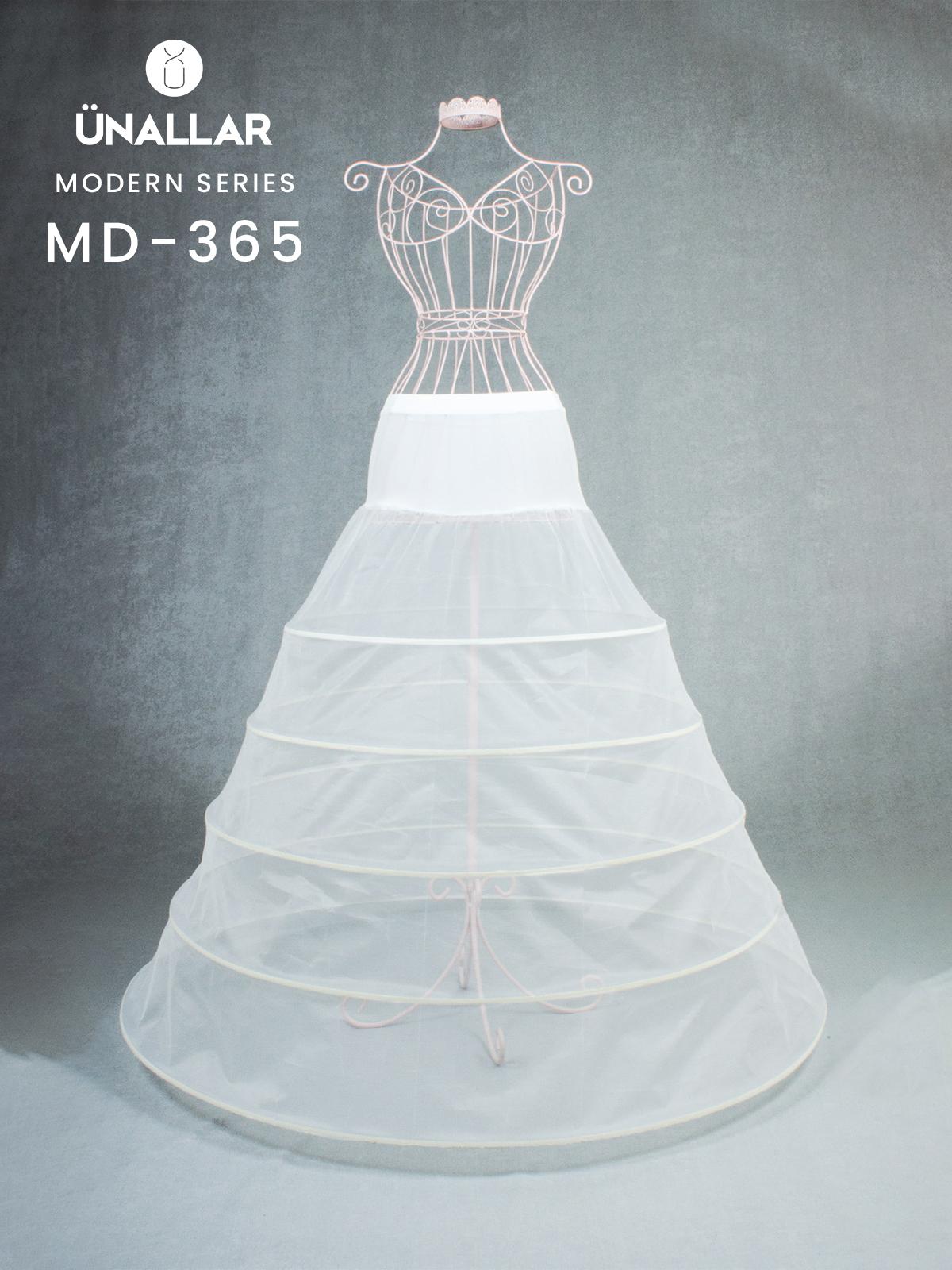 md-365