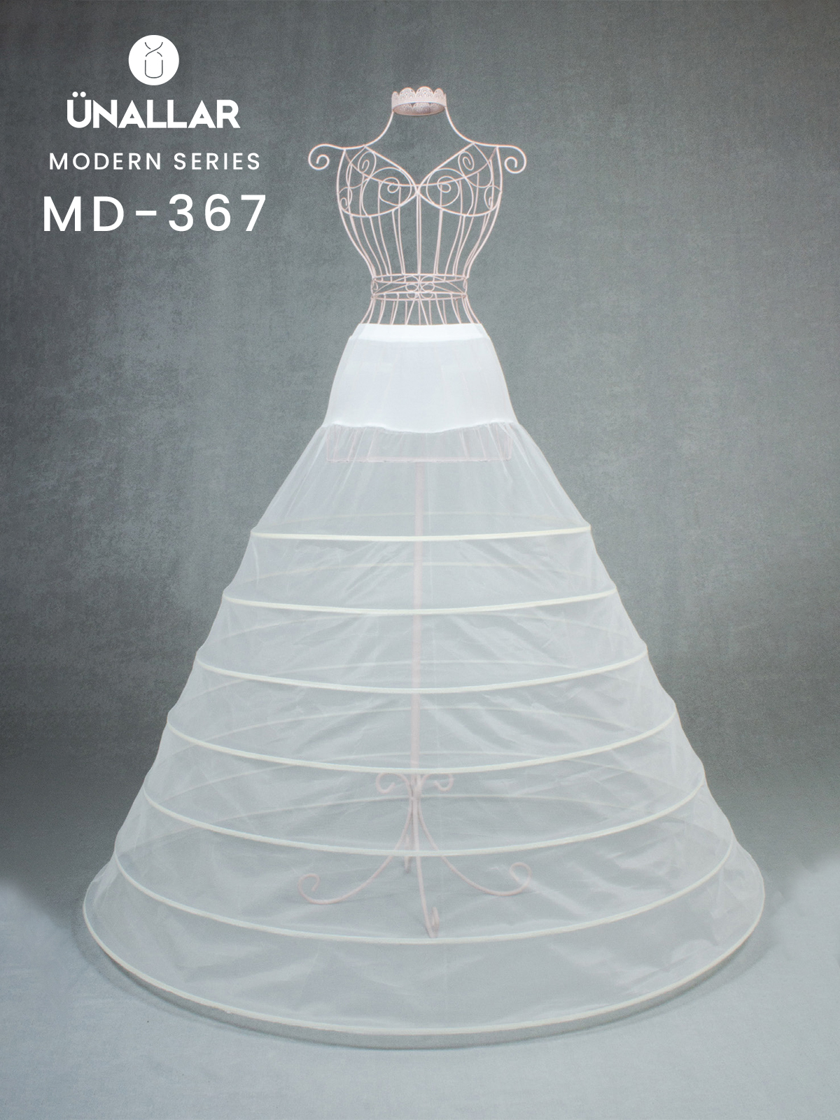 md-367