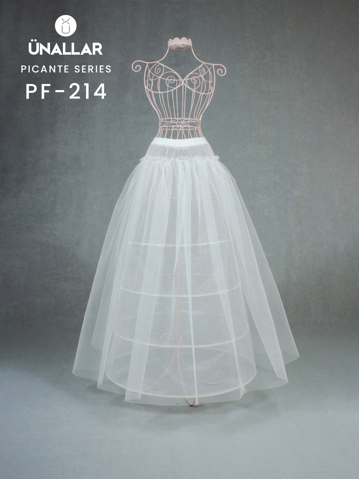 pf-214