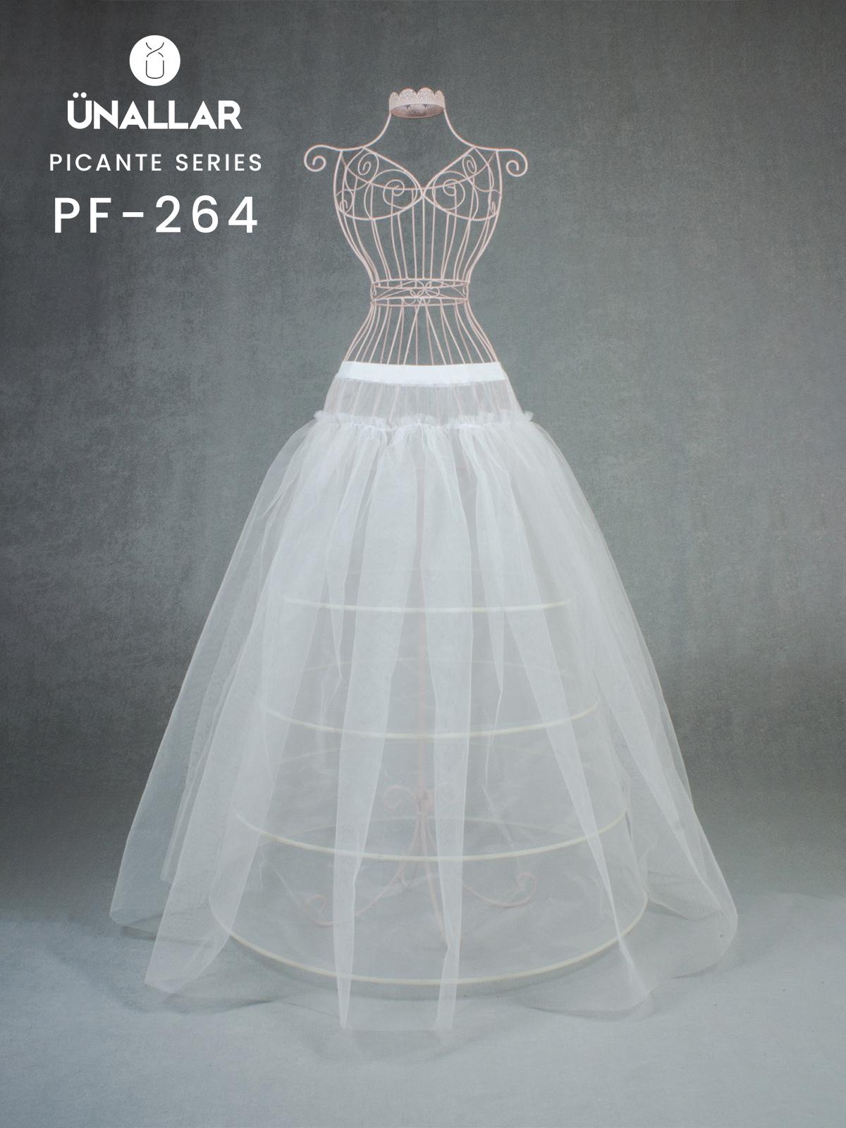 pf-264