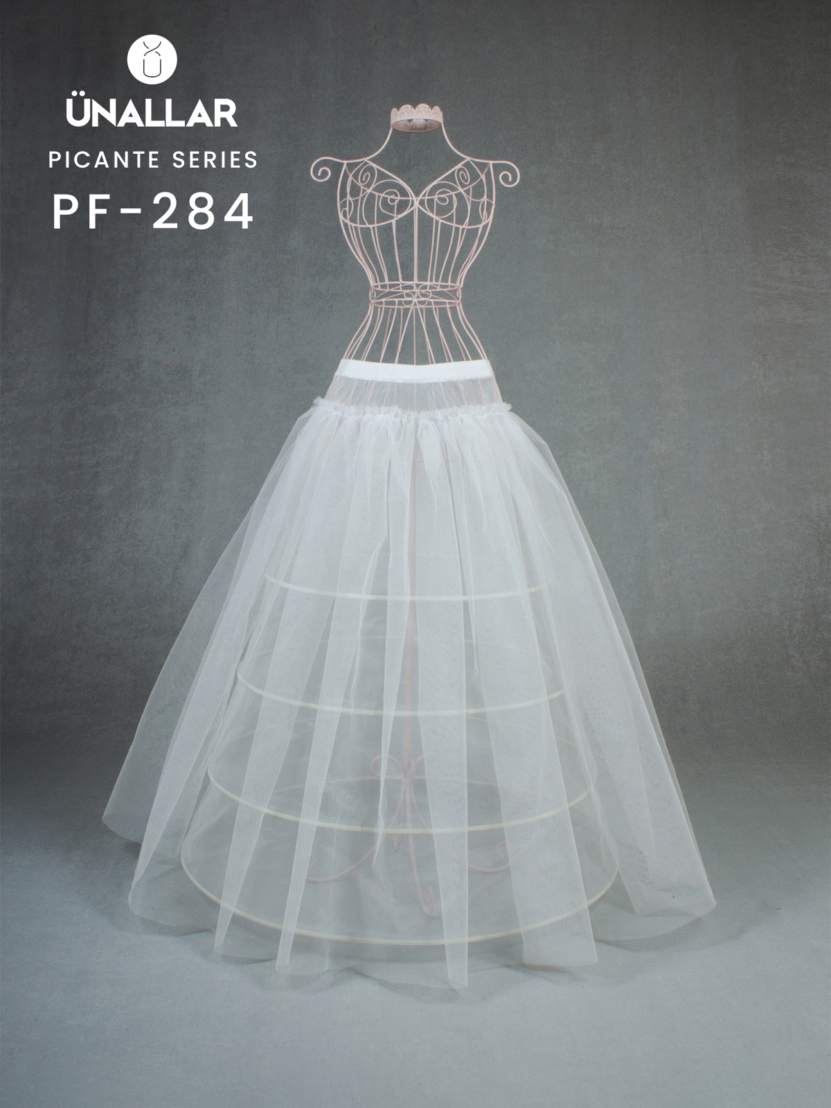 pf-284