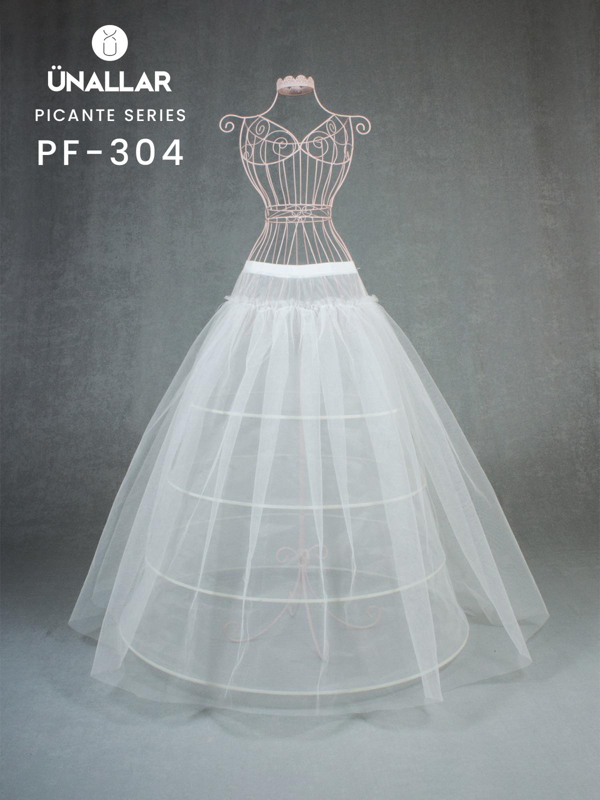 pf-304