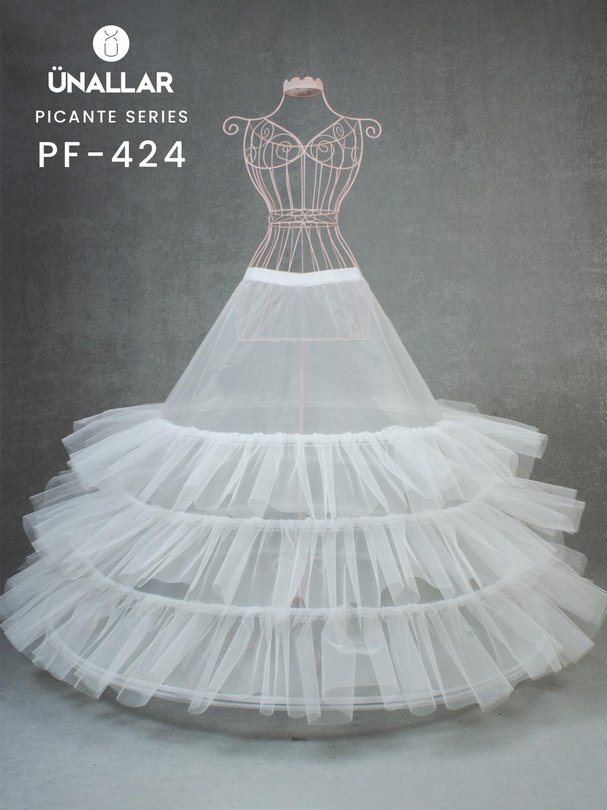 pf-424