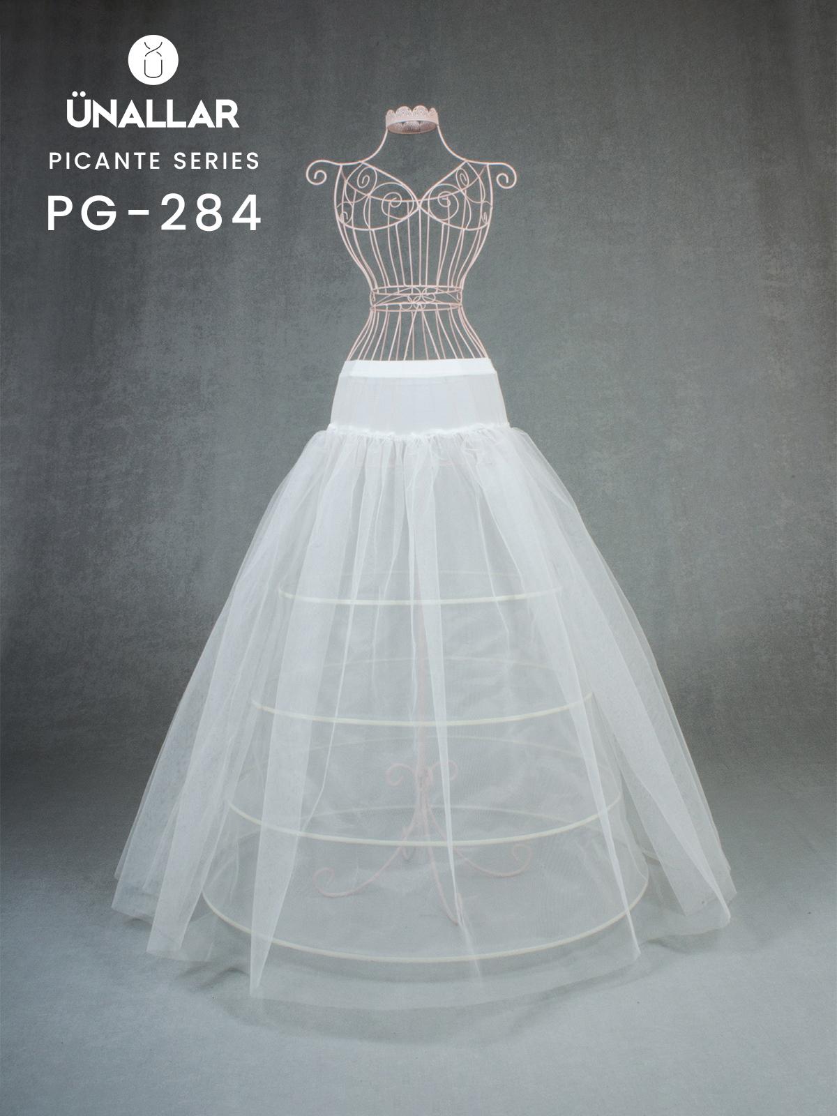 pg-284
