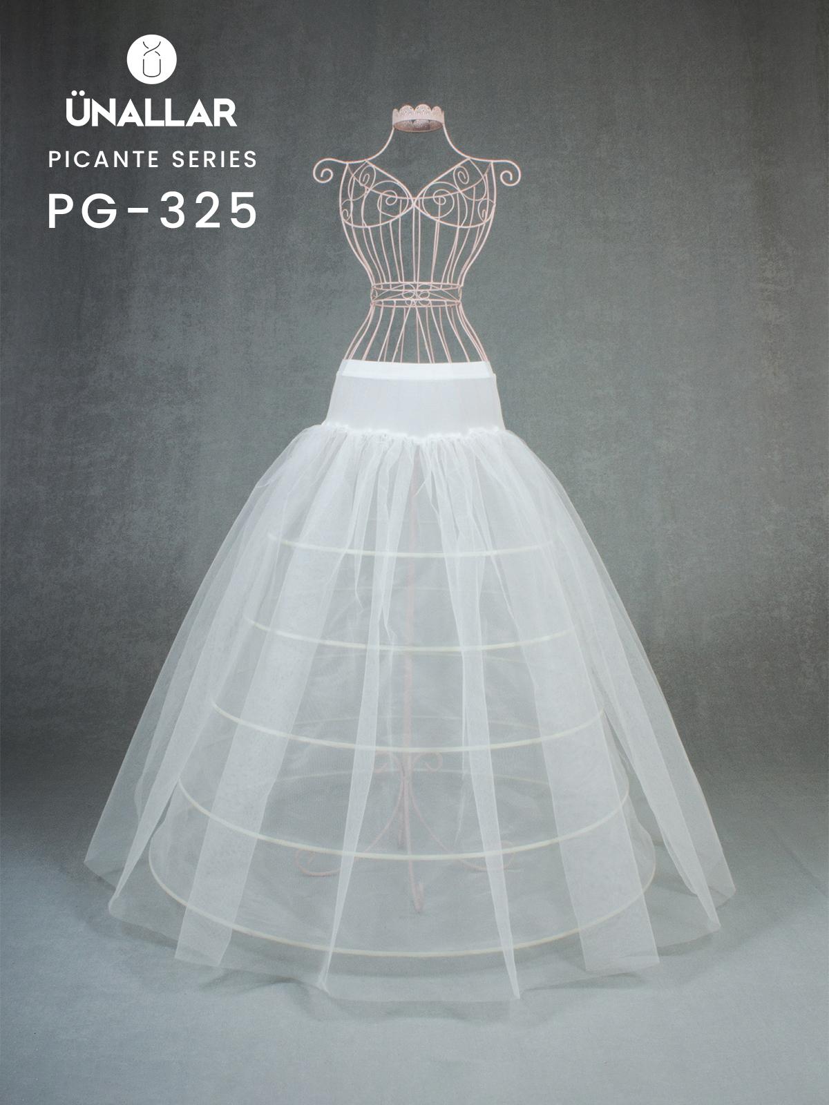 pg-325