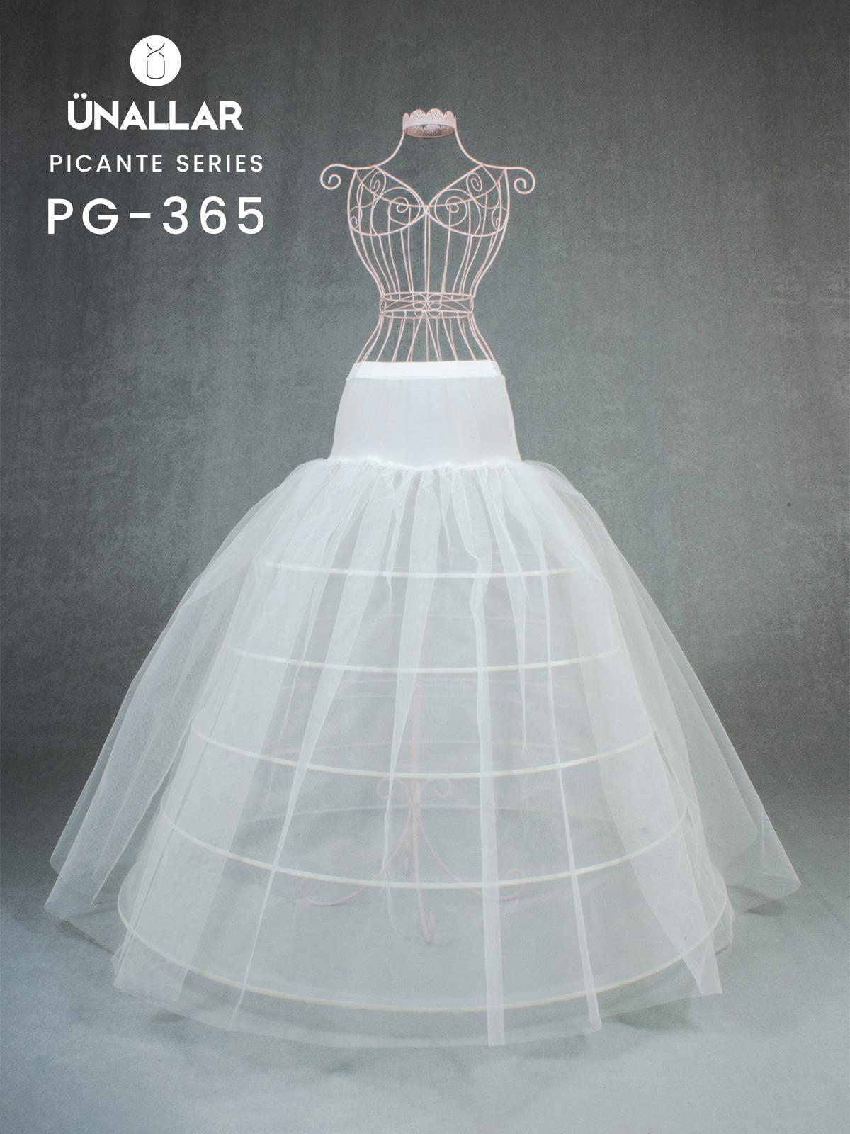 pg-365