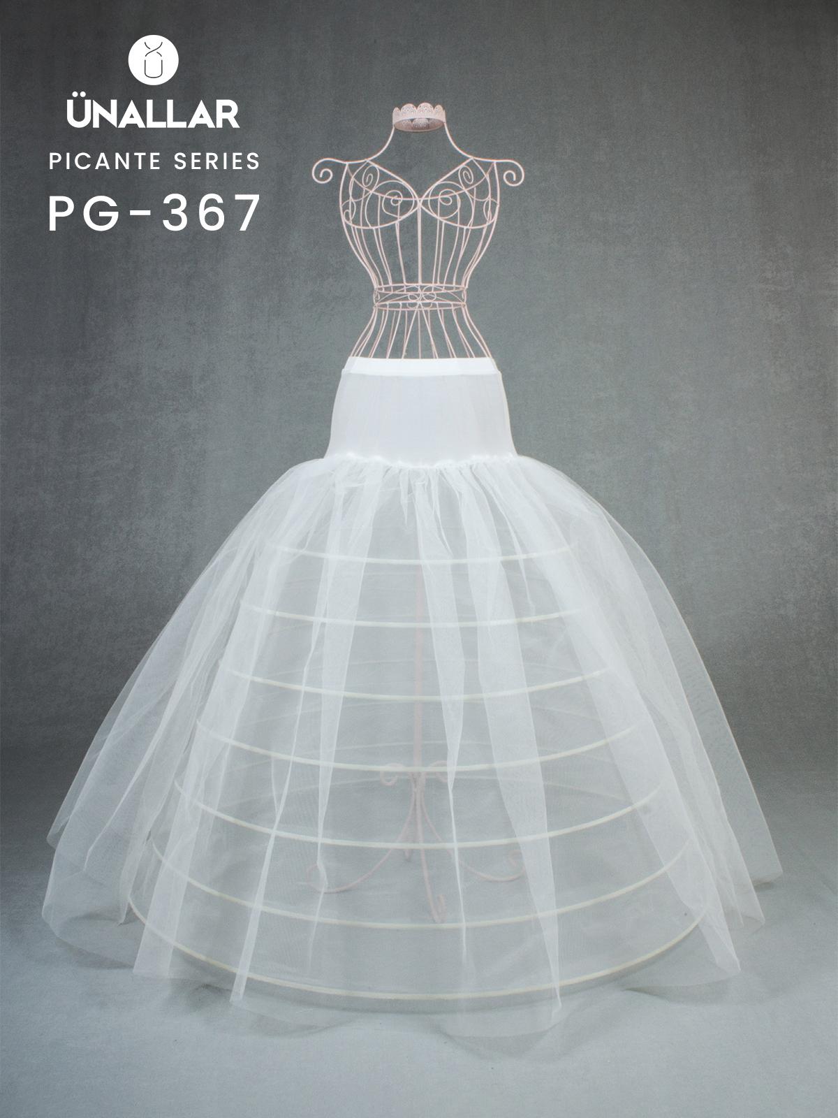 pg-367