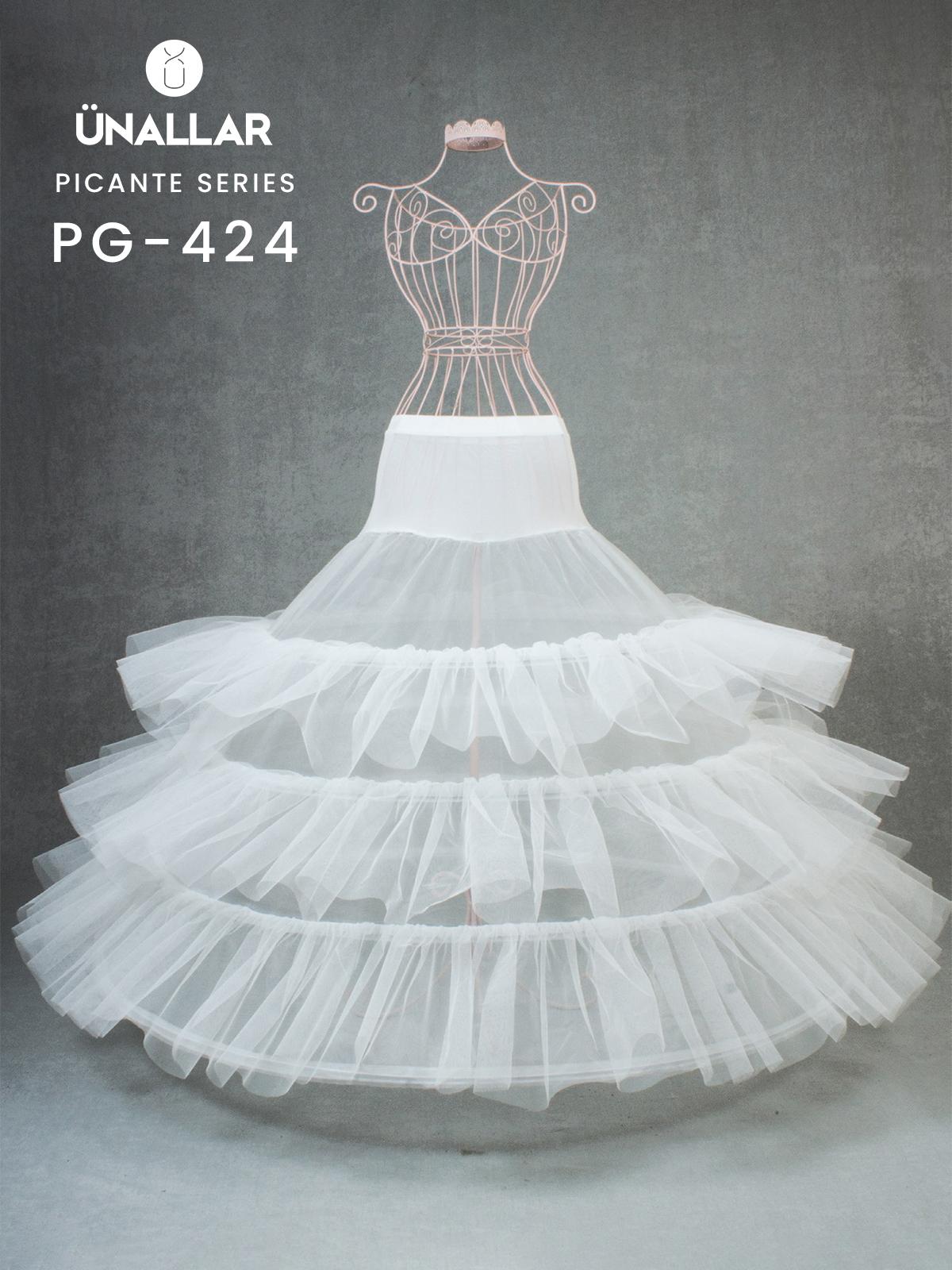 pg-424